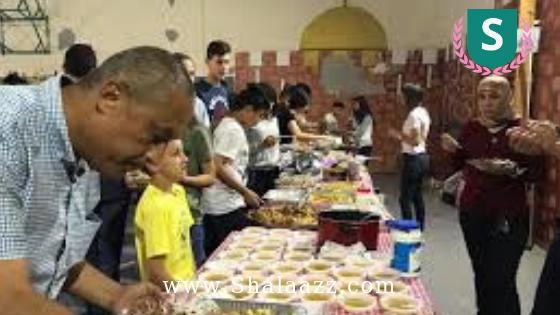 4  Pengalaman Menarik Ramadan di Australia