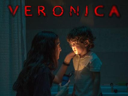 [Cine Pipoca] Veronica