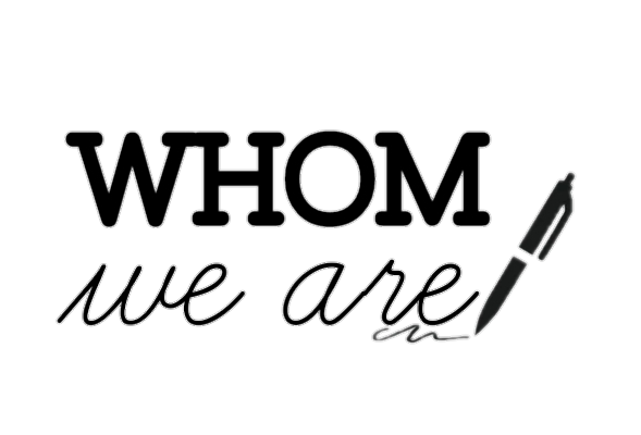 Whom we are