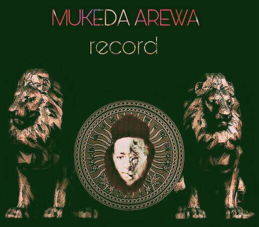 Dinkesu Music | Young Smith ft sarkin arewa