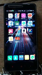 Xiaomi Redmi 2 bekas,harga bekas Xiaomi Redmi 2,harga Xiaomi Redmi 2 bekas,harga hp Xiaomi Redmi 2 bekas,harga second Xiaomi Redmi 2,harga Xiaomi Redmi 2 second, Harga Hp Bekas Xiaomi Redmi 2 ,harga second Xiaomi Redmi 2,Xiaomi Redmi 2 second,harga hp Xiaomi Redmi 2 second,