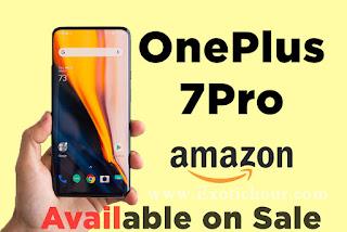 OnePlus 7T,  OnePlus 7 Pro
