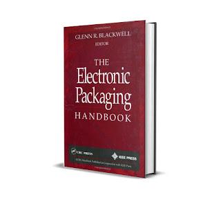 E Book  The electronic packaging handbook