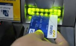 Cara Benar Transfer Uang Dari Rekening Mandiri Ke BRI Lewat Mesin ATM