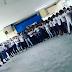 Alunos usam música da cantora gospel Midiam Lima em homenagem a garotos do massacre de Suzano