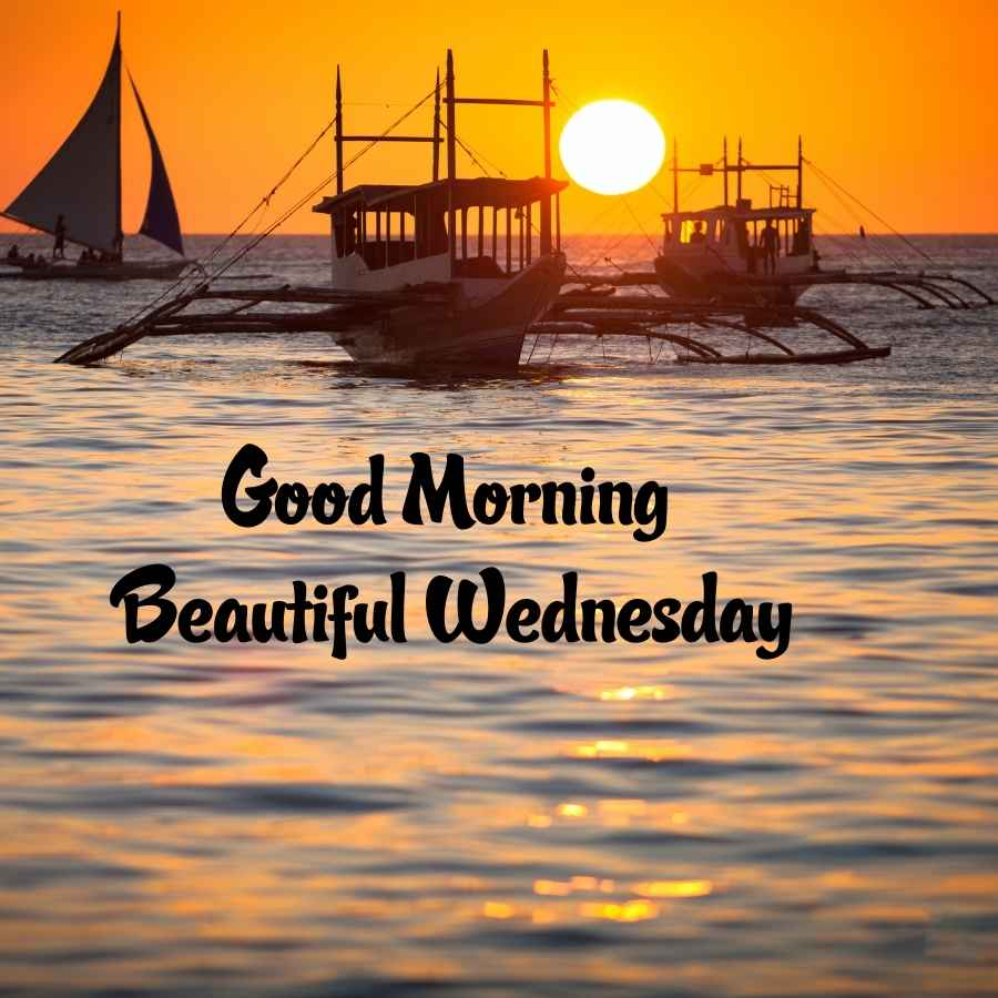 wednesday morning greetings images