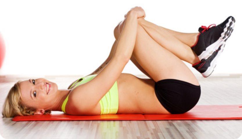 Consejos para acelerar el metabolismo y perder peso