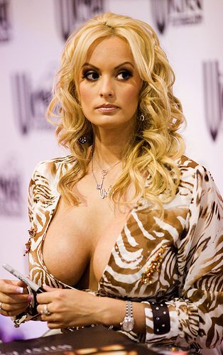 Image result for Stormy Daniels, blogspot.com
