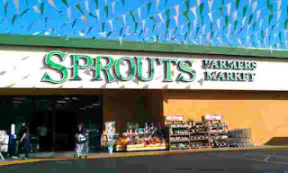 What are Sprouts Hours of Operations?