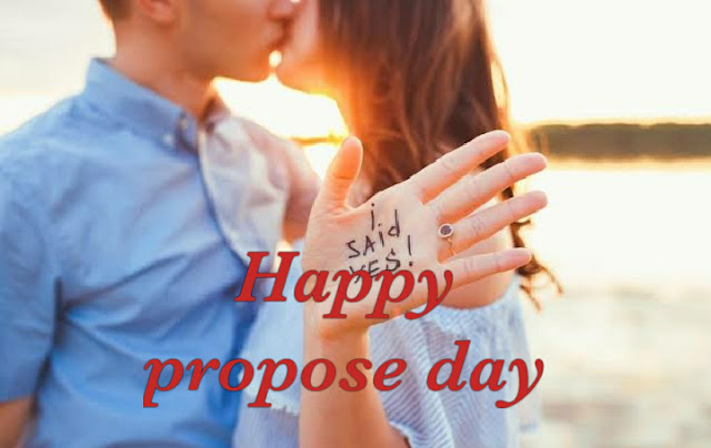 happy-propose-day-2019-images-valentines