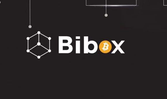 Sàn giao dịch Bibox