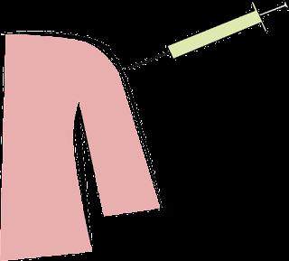 Campak - Gejala, Penyebab, Pengobatan, dan Pencegahan