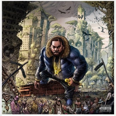 Raekwon age, mcmillan, the chef, albums, songs, tour, the morning, and ghostface, killah, nas, wu tang clan, best songs, discography, mcmillan nfl, instagram