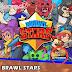 Torneo Brawl Stars