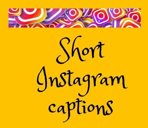 Best Friends Short Captions for Instagram