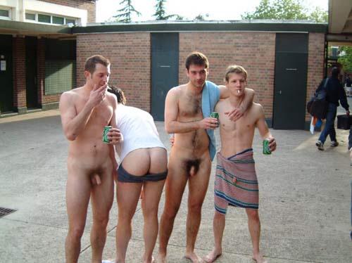 nudity-public-guy