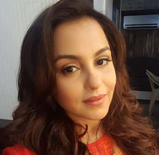 Gurdeep Kohli Biography Sanjivani TV Series