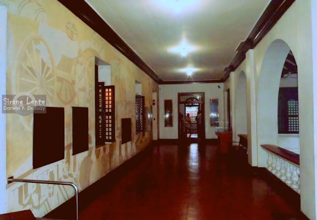 Rizal Museum 2020