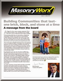 http://masonryworx.com/trade/category/newsletters/