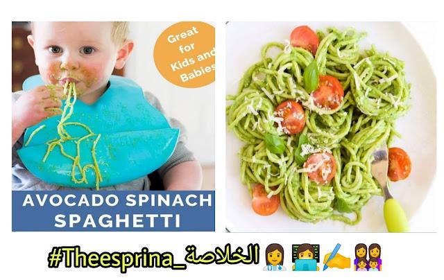 تغذية الأطفال: ٨ نصائح للأبناء الصعب إرضائهم في الأكل