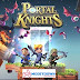 Portal Knights 1.5.2 Full Apk + Data for Android