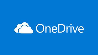 Cara Menonaktifkan OneDrive di Windows 10