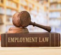 Pengertian Omnibus Law Cipta Kerja, Isi, dan Poin-poinnya