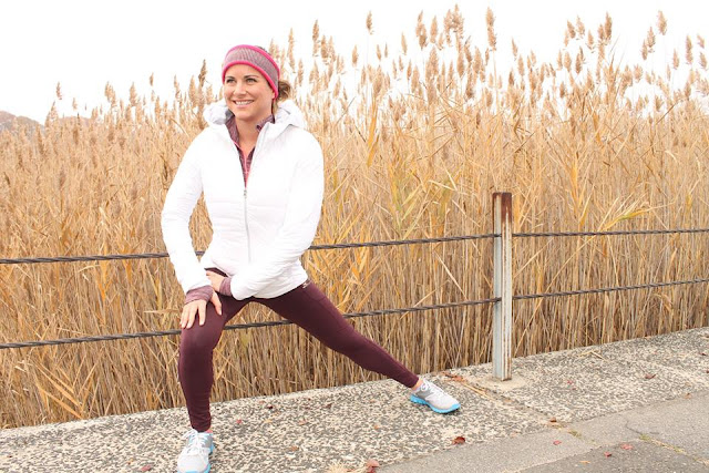 lululemon-down-for-a-run-jacket