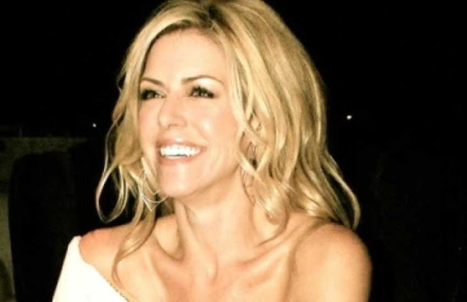 Is Laura Putty Stroud Break Up with Narvel? Again Marred, Net Worth