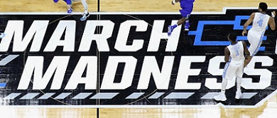 NCAA, Men's Basketball, Tournament, 202, March Madness, rules, regulation, locations, sites.
