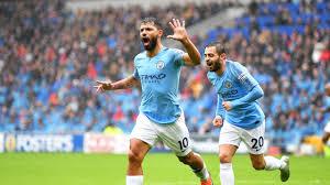 مشاهدة مباراة مانشستر سيتي واوكسفورد يونايتد بث مباشر اليوم 18-12-2019 في كأس الرابطة الإنجليزية