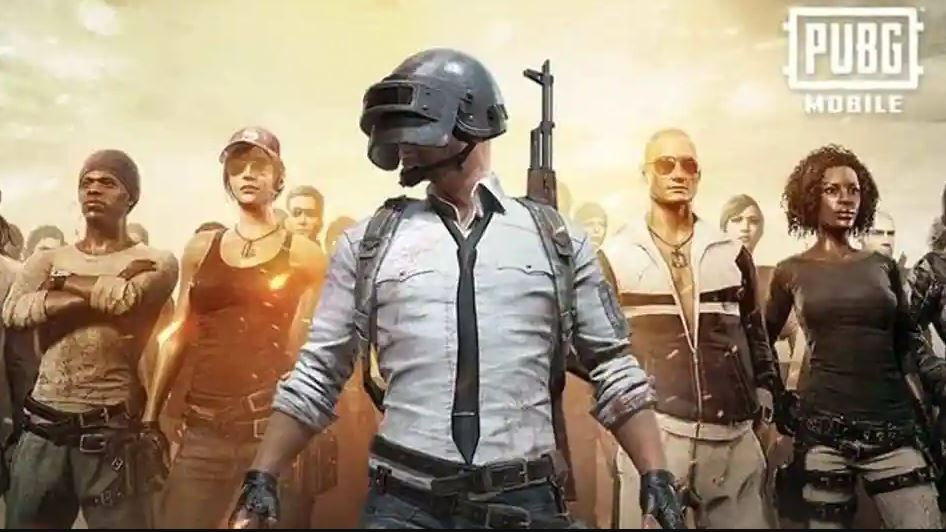 Finally a Good News for PUBG Mobile India Lovers : Read the details here