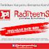 JARINGAN PENULIS INDONESIA MEMBERIKAN FASILITAS PENERBITAN SECARA SELF PUBLISHING