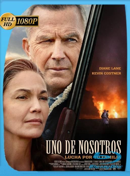 Uno de Nosotros (2020) BRRip [1080p] Latino [GoogleDrive] Ivan092