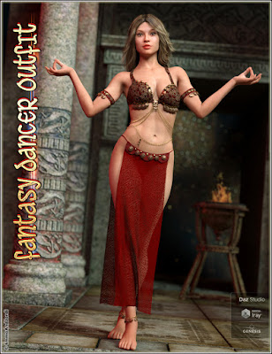 https://www.daz3d.com/dforce-fantasy-dancer-outfit-and-poses-for-genesis-8-females