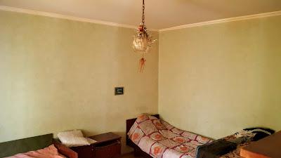 1 комнатная на 5 Заречном, 23 на 2/9 эт. дома. Недорого