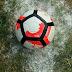 Copa SP: Rio Claro e Atlhetico-PR avançaram de fase em 2019