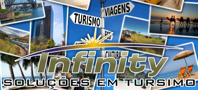 http://infinity.tur.br/