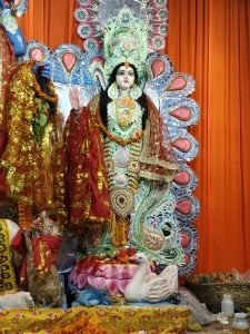 Durga Maa image download