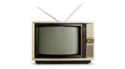 Sejarah TV lengkap