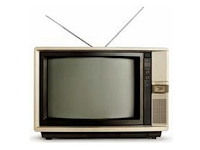 Sejarah TV Yang Perlu Kalian Ketahui