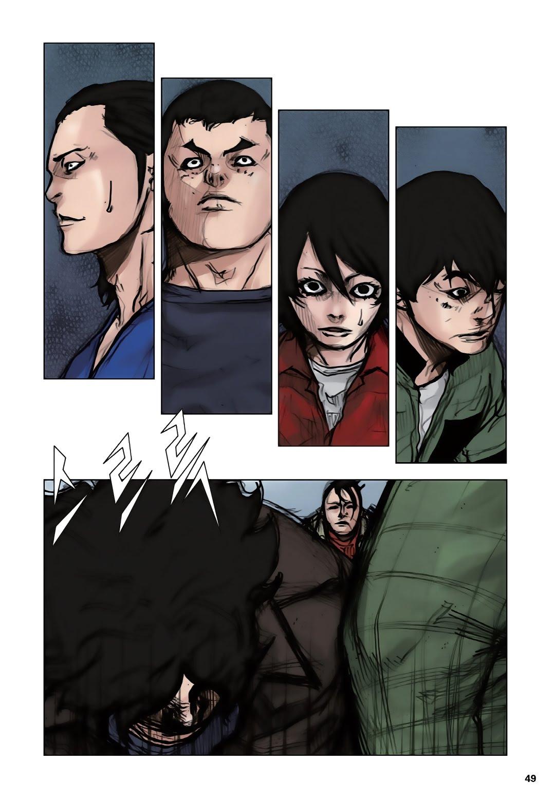 Tong phần 1-18 trang 10