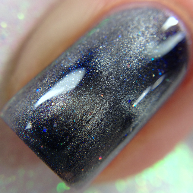 KBShimmer-I Need Space