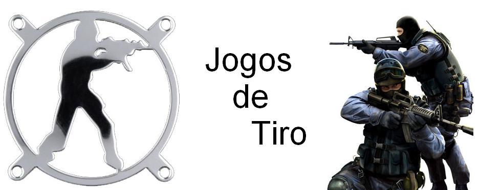 Tag; baixar jogos para pc gratis completo windows 8 em portugues.
