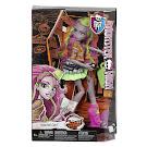 Monster High Marisol Coxi Monster Exchange Program Doll