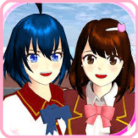 Sakura-School-Simulator-Mod-APK-1.038.56-(Latest)-for-Android-Free-Download