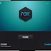 Cara Mengatasi LAG Pada NOX App Player