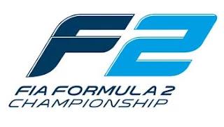 logo formula 2