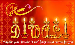 Handmade happy diwali greeting cards free ecards images 2017 so above are the happy diwali wishes cards 2017 we will be bringing all latest stuff on happy diwali ecards 2017 diwali homemade cards 2017 and i hope you m4hsunfo