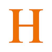 Handelsblatt - Nachrichten Apk Download for Android